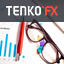 Who trades in the forex market
